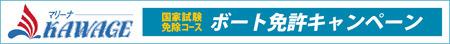 license_campaign.jpg