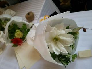 �C迎え花 マリーナ ダイイチ感謝祭.jpg