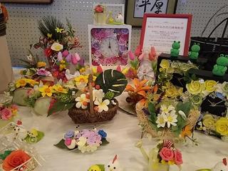 ダイイチグループ70周年感謝祭�@.JPG