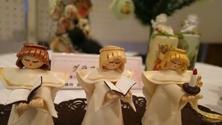 マリーナ河芸 カルチャー 展示会 グラスクレイ�@.JPG