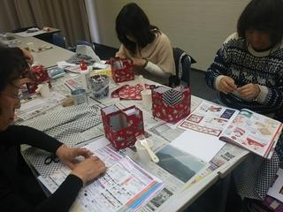 マリーナ河芸カルトナージュ1月.JPG