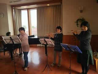 マリーナ河芸太田教室クリスマス発表会�A.JPG