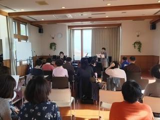 マリーナ河芸太田教室クリスマス発表会�B.JPG