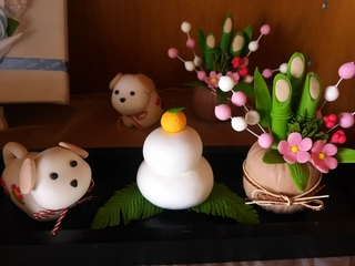 粘土で作るお花と雑貨 マリーナ河芸�D.JPG
