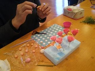 粘土で作るお花と雑貨マリーナ河芸�@.JPG