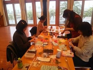 粘土で作るお花と雑貨マリーナ河芸�A.JPG