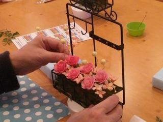 粘土で作るお花と雑貨マリーナ河芸�B.JPG