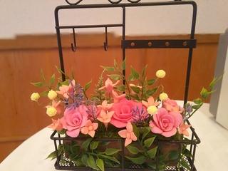 粘土で作るお花と雑貨マリーナ河芸�C.JPG