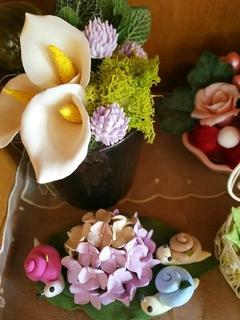 粘土で作るお花の雑貨 マリーナ河芸.jpg