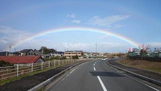 虹のマリーナ河芸2.png