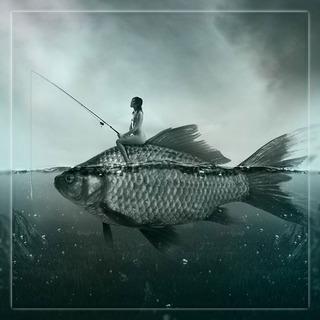 Fishing04.jpg