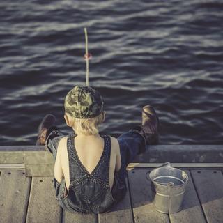 fishing-2282613_1920.jpg