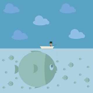 fishing-3635221_1280.jpg