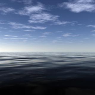 ocean-1093382_1920E381AEE382B3E38394E383BC.jpg