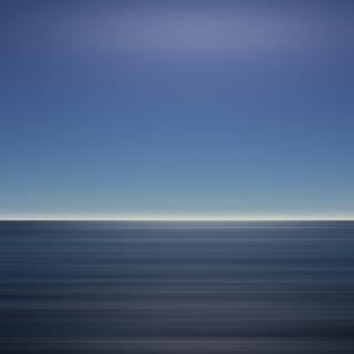 ocean-828774_1920.jpg
