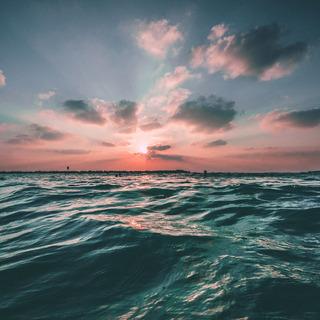 ocean-918897_1920.jpg
