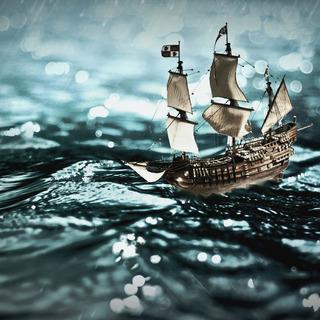 sailing-vessel-1777854_1920.jpg
