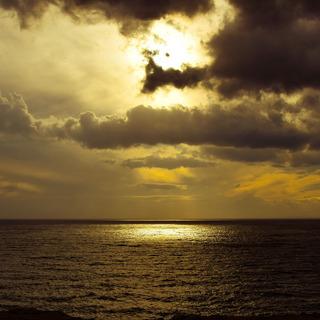 sea-2021449_1920.jpg