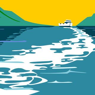 voyage-4193209_1920.jpg