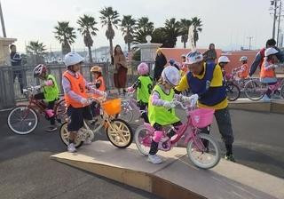 アクティブキッズクラブ マリーナ河芸自転車教室2.JPG