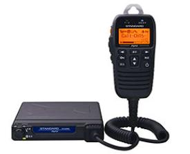 デジタル無線.PNG