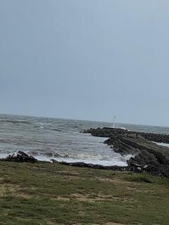 台風10号�A.jpg