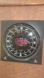 台風20�B.JPG