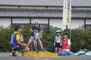 アクティブ・キッズ ・クラブ三重 自転車乗り方教室�A.jpg