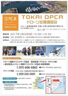 marinakawage_tokai_DIPCA_2.jpg
