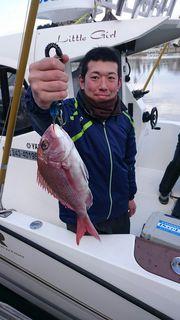 リトルガール 真鯛.jpg