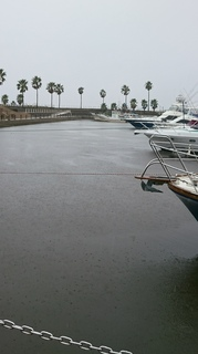 台風1.JPG