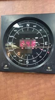 風速計.JPG