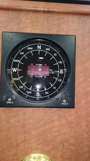 29風速.JPG